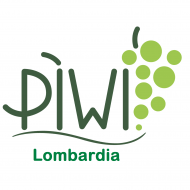 Associazione Piwi Lombardia Logo